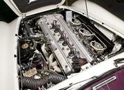 DB6 / DB6 Vantage