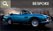 Aston Bespoke