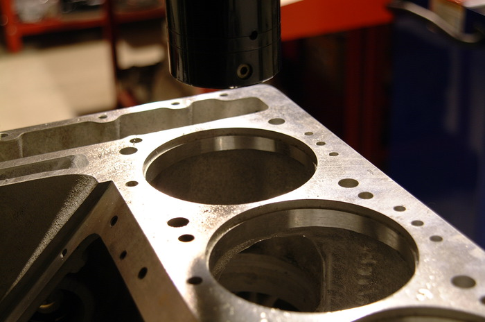 study of machining repairing of Case study specifying durability and repair in general, access into the casing of the machine for repair of major parts should be addressed by good design and involve the minimal amount of screws and fixings whilst providing sufficient.